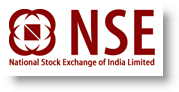 S&P CNX Nifty Futures Trade Signal Strategies