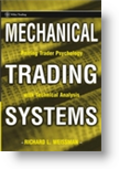 Trading system library