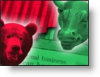 Bullish and Bearish Price Action Trade Strategies