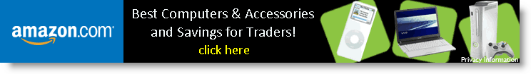 Amazon Computers & Accessories for Traders
