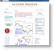 Blog actionpointsta