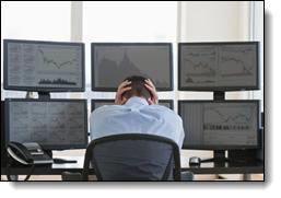 Trading Risk Warnings