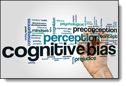 TheStrategyLab Review - Cognitive Bias Decision Making