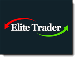 TheStrategyLab Review elitetrader member wrbtrader