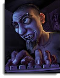 Tradingschools Trolls Review